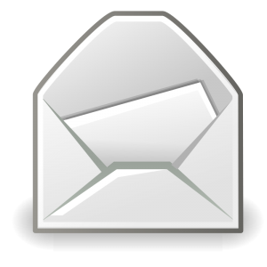 internet-mail