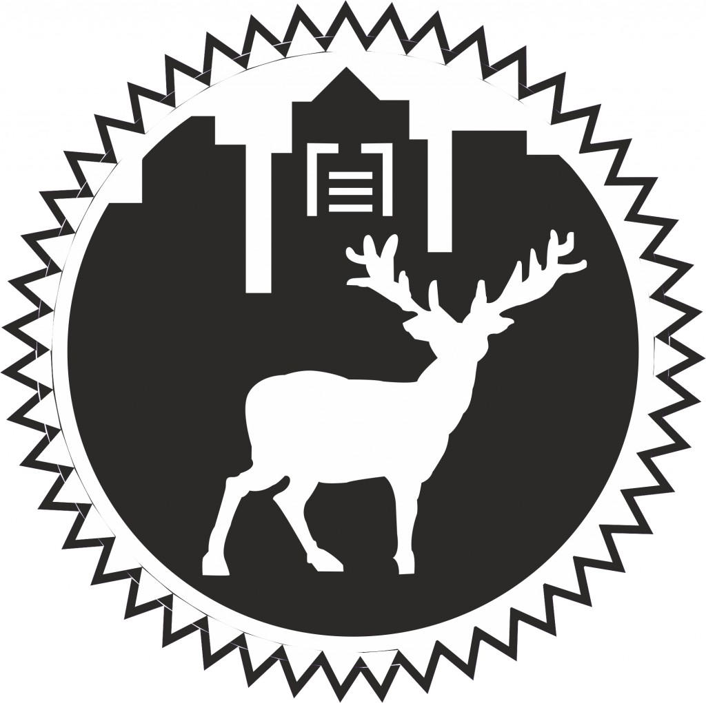 logo_chb
